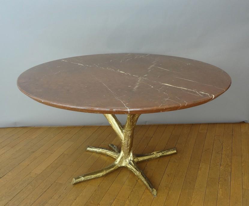 Duval B Table (3)