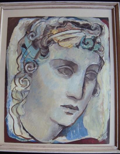 Lagorio Portrait (8)