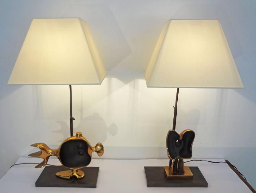 Roman.Lampes b