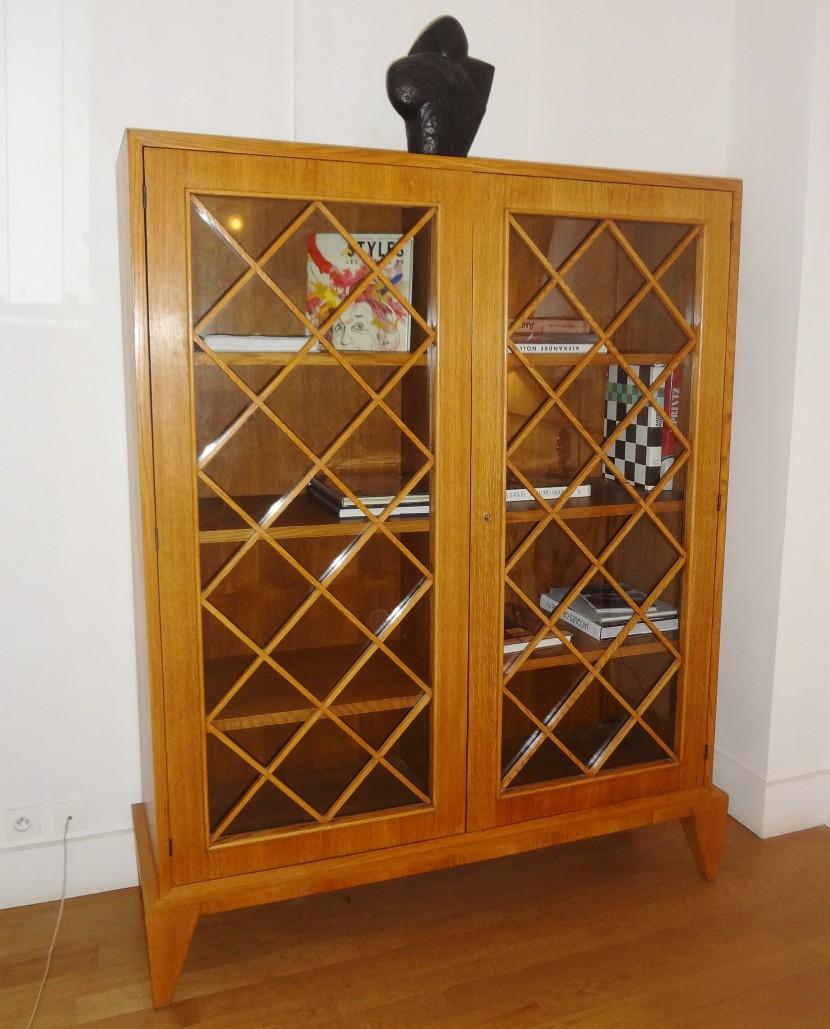 Royère armoire (1)
