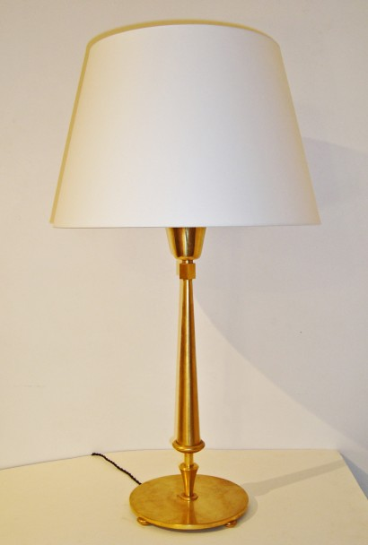 Poillerat lampe dorée (6) - Phtsh