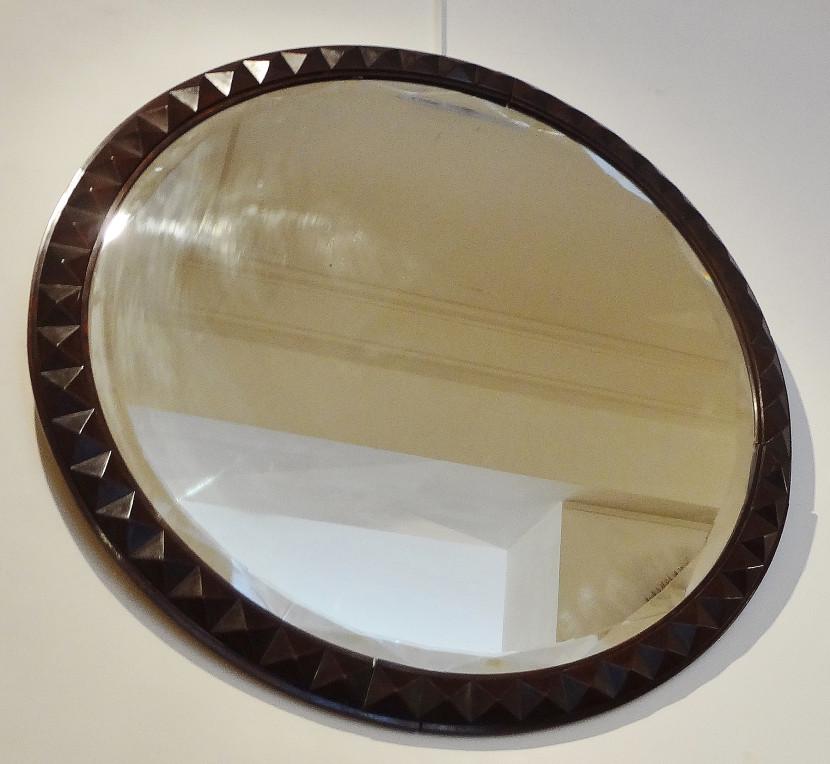 Miroir bois (1)