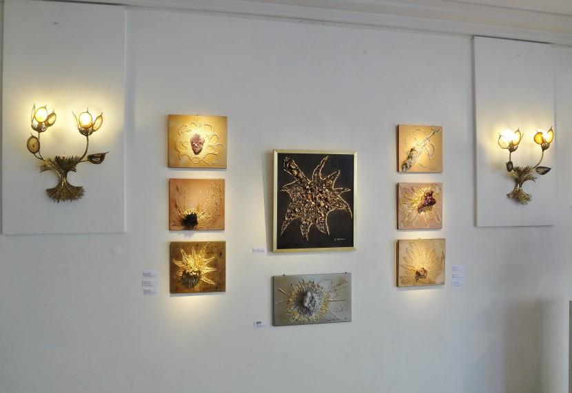 Galerie Danant. (1)
