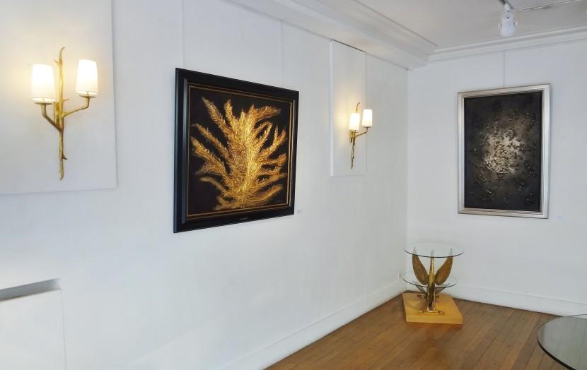 Galerie Danant. (2)