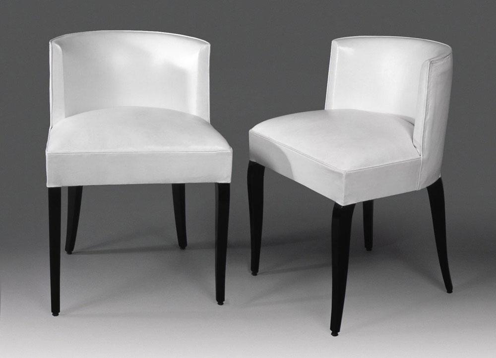 DA-Adnet-paire-de-chaises-cuir-blanc.jpg