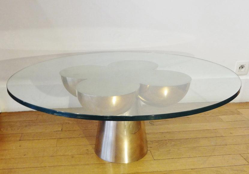 Gilioli-table-1_modifié-1.jpg