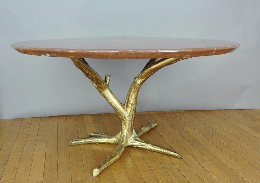 Duval-B-Table-2w_modifié-2-1.jpg