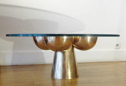 Gilioli-table-4.jpg