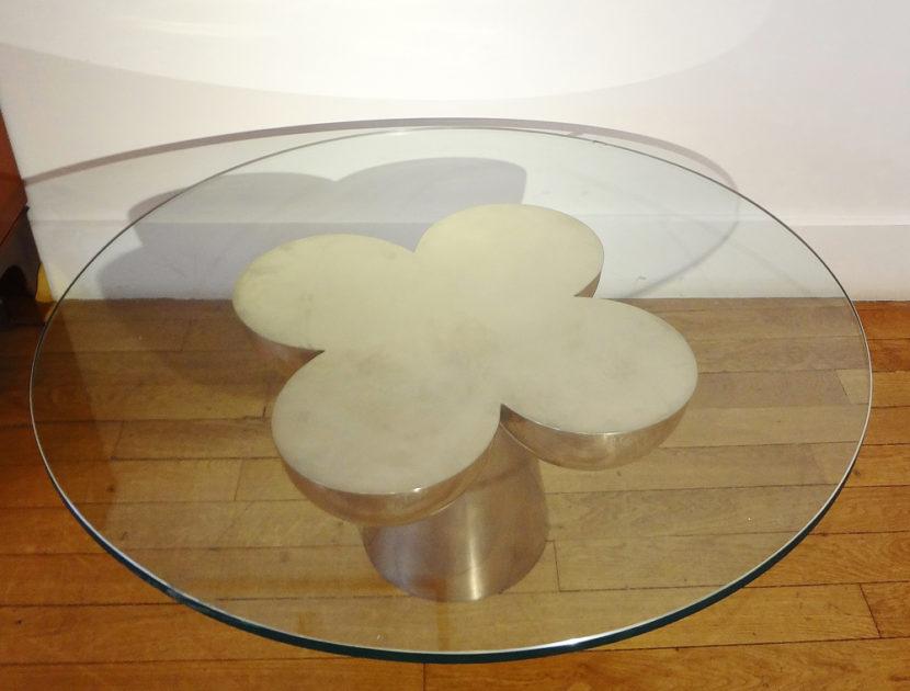 Gilioli-table-5.jpg