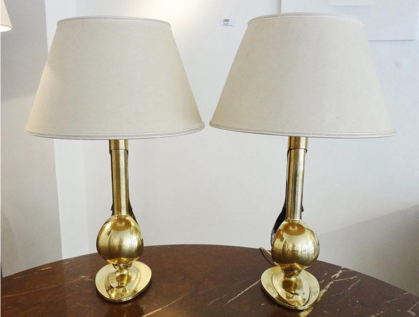 Lampes-2w-1.jpg