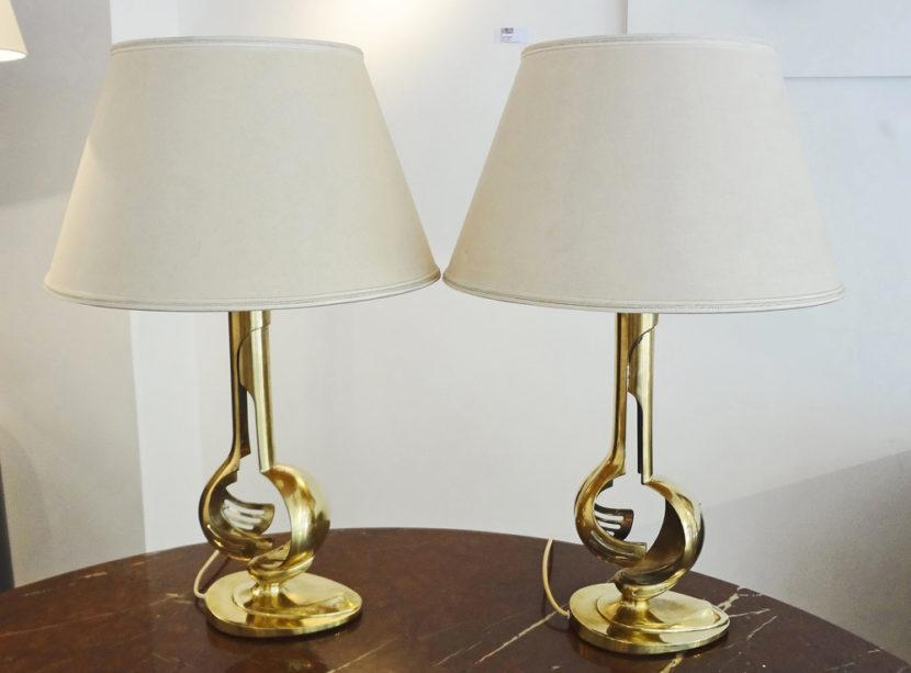 Lampes-2w-2..jpg