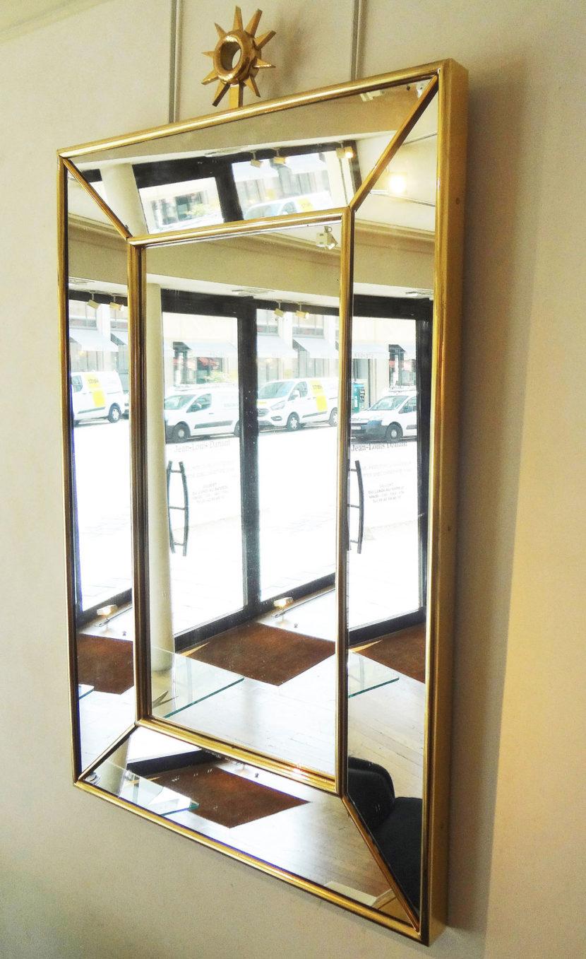 Miroirs-3-1.jpg