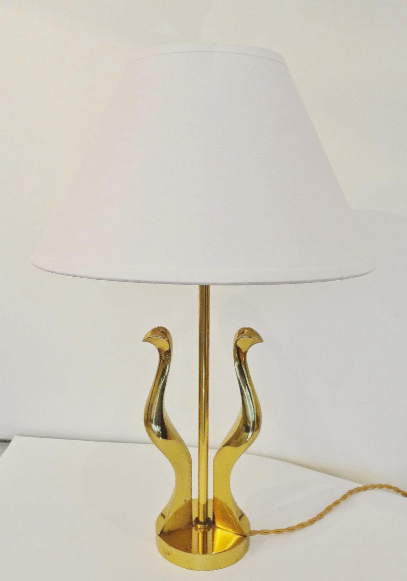 Scarpa-lampe-W.jpg